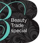 Medi Zorg Services op de Beauty Trade in Jaarbeurs Utrecht
