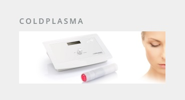 CNC Skincare Coldplasma