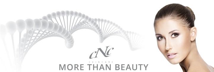 CNC Cosmetics