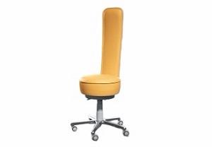 Gerlach Werkstoelen
