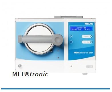MELAG MELAtronic