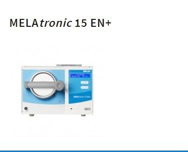 MELAG MELAtronic 15 EN+