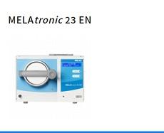 MELAG MELAtronic 23 EN